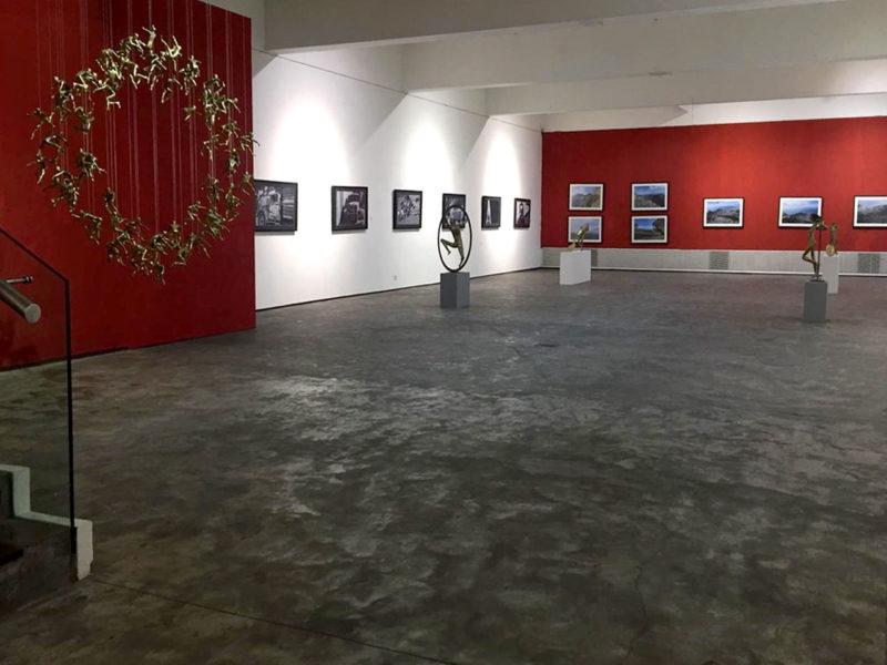 sangkring-art-space-_-gallery-seni-di-jogja_sas