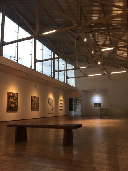 sangkring-art-space-_-gallery-seni-di-jogja_sas_lantai 2_Yogya Annual Art