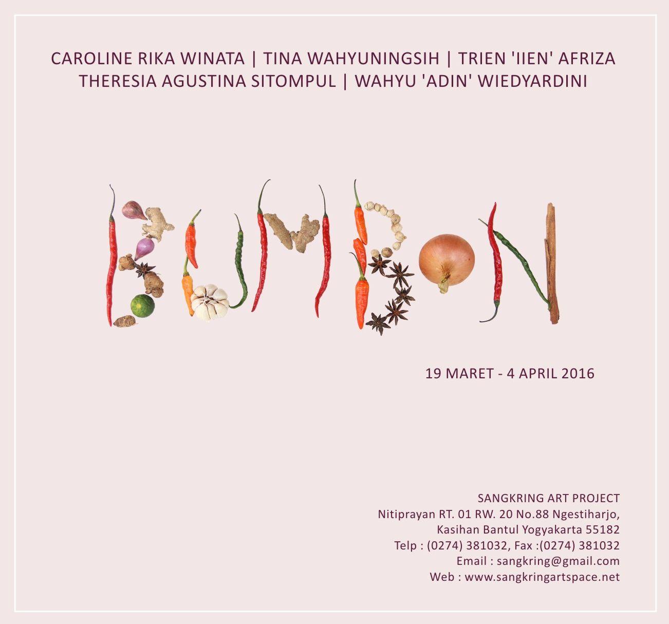 BUMBON_