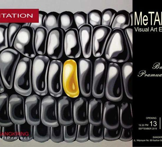 bambang-pramudianto-metalik-art-exhibition-sangkring-arts-pace