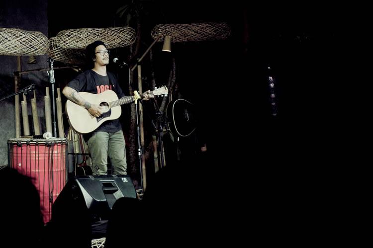 001_jatiraga_concert_band_yogyakarta_sangkringart_oktober_2019