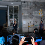001_pameran_seni_rupa_metalik_bambang_pramudianto_yogyakarta_sangkringart_oktober_2019