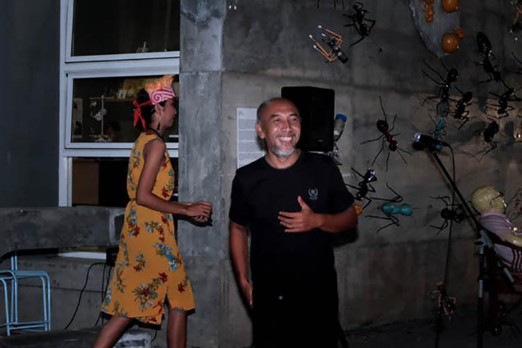 002_pameran_mairi_seniman_papua_yogyakarta_sangkringart_oktober_2019