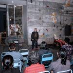 002_pameran_seni_rupa_metalik_bambang_pramudianto_yogyakarta_sangkringart_oktober_2019