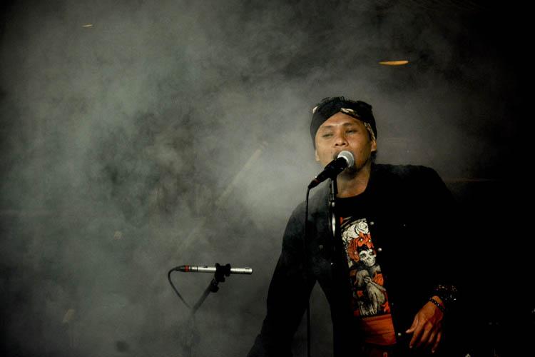 003_jatiraga_concert_band_yogyakarta_sangkringart_oktober_2019