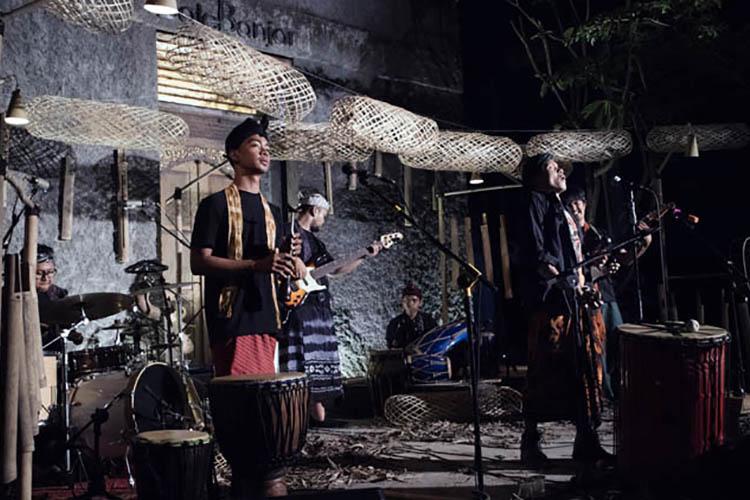 004_jatiraga_concert_band_yogyakarta_sangkringart_oktober_2019