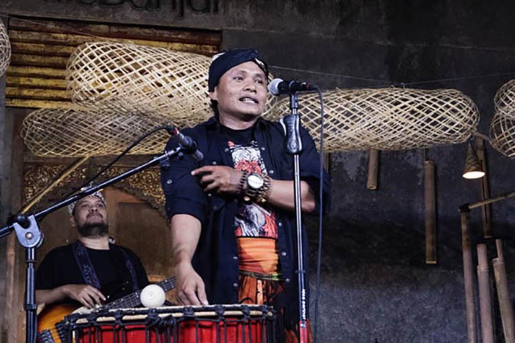 005_jatiraga_concert_band_yogyakarta_sangkringart_oktober_2019