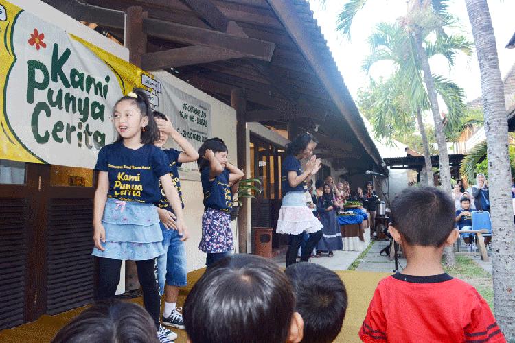 005_pameran_kami_punya_cerita_tembi_rumah_budaya_yogyakarta_sangkringart_oktober_2019