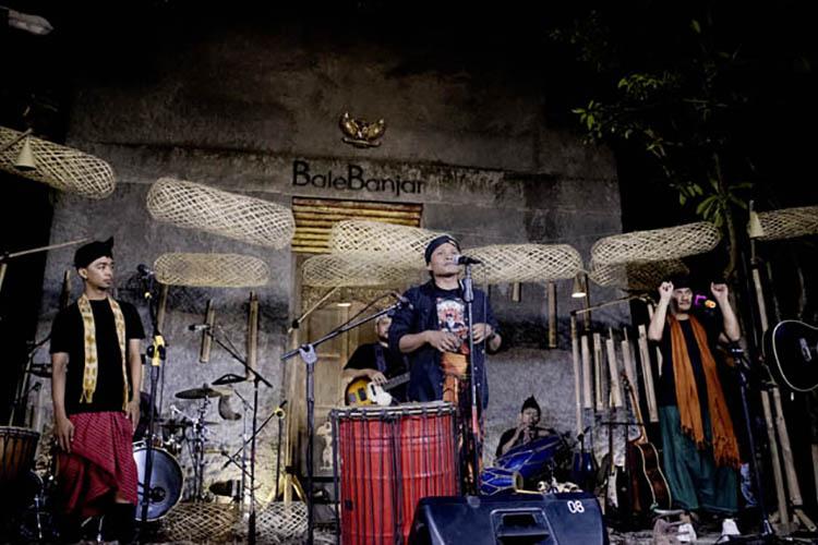 006_jatiraga_concert_band_yogyakarta_sangkringart_oktober_2019