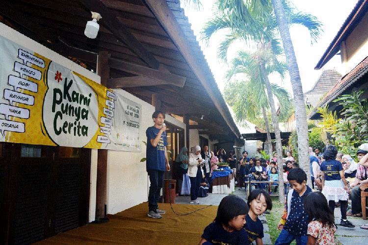 006_pameran_kami_punya_cerita_tembi_rumah_budaya_yogyakarta_sangkringart_oktober_2019