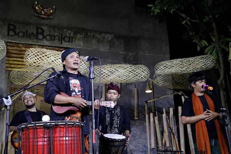 007_jatiraga_concert_band_yogyakarta_sangkringart_oktober_2019