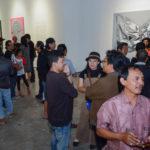 007_pameran_seni_rupa_metalik_bambang_pramudianto_yogyakarta_sangkringart_oktober_2019