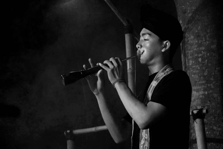 008_jatiraga_concert_band_yogyakarta_sangkringart_oktober_2019