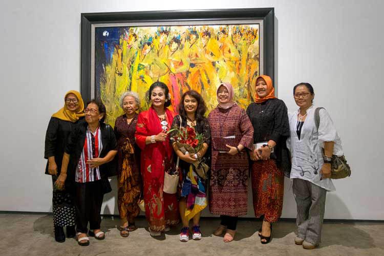 010_ugemi_pameran_sangkring_art_project_painting_woman_artist_rina_kurniyati_astuti_kusumo_oktober_2019