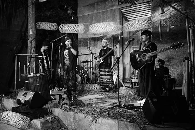 011_jatiraga_concert_band_yogyakarta_sangkringart_oktober_2019