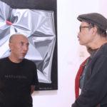 011_pameran_seni_rupa_metalik_bambang_pramudianto_yogyakarta_sangkringart_oktober_2019