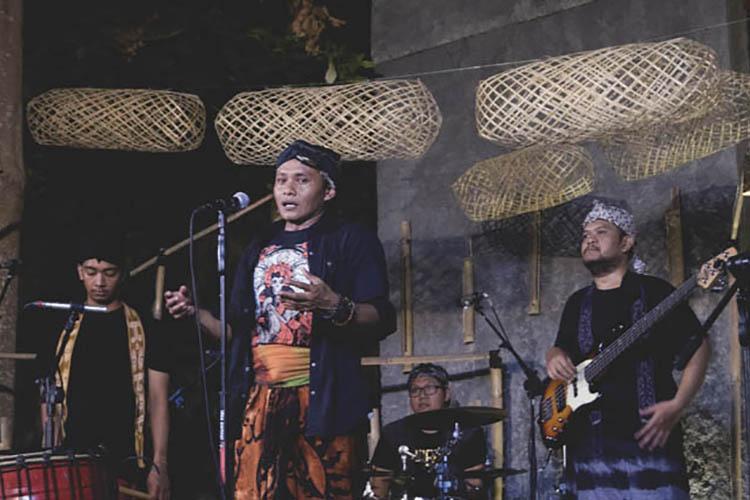 012_jatiraga_concert_band_yogyakarta_sangkringart_oktober_2019