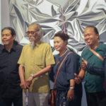 012_pameran_seni_rupa_metalik_bambang_pramudianto_yogyakarta_sangkringart_oktober_2019