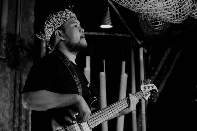 013_jatiraga_concert_band_yogyakarta_sangkringart_oktober_2019