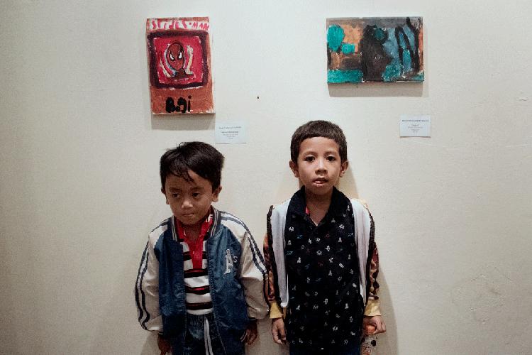 013_pameran_kami_punya_cerita_tembi_rumah_budaya_yogyakarta_sangkringart_oktober_2019