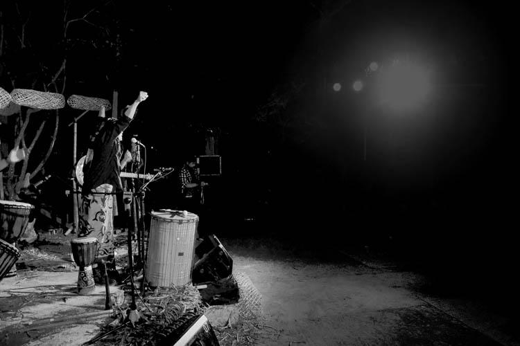 015_jatiraga_concert_band_yogyakarta_sangkringart_oktober_2019