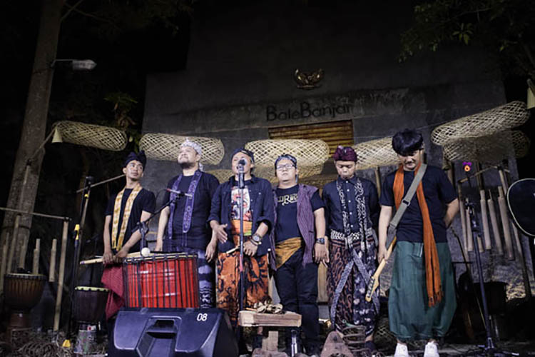 016_jatiraga_concert_band_yogyakarta_sangkringart_oktober_2019