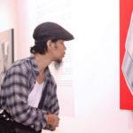 016_pameran_seni_rupa_metalik_bambang_pramudianto_yogyakarta_sangkringart_oktober_2019