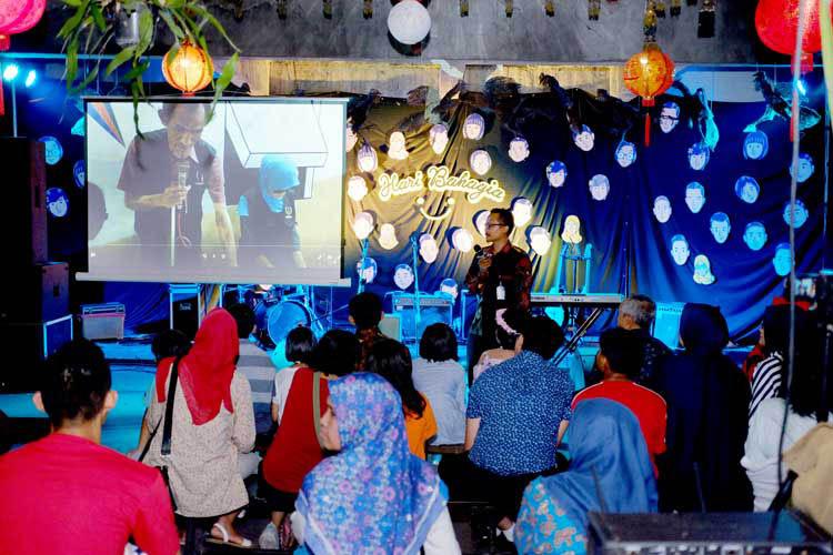 017_hari_bahagia_at_intimate_concert_keberbakatan diy_sangkringart_oktober_2019