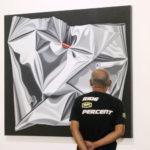 017_pameran_seni_rupa_metalik_bambang_pramudianto_yogyakarta_sangkringart_oktober_2019
