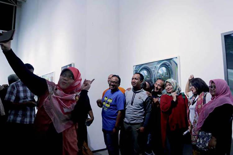 018_ugemi_pameran_sangkring_art_project_painting_woman_artist_rina_kurniyati_astuti_kusumo_oktober_2019