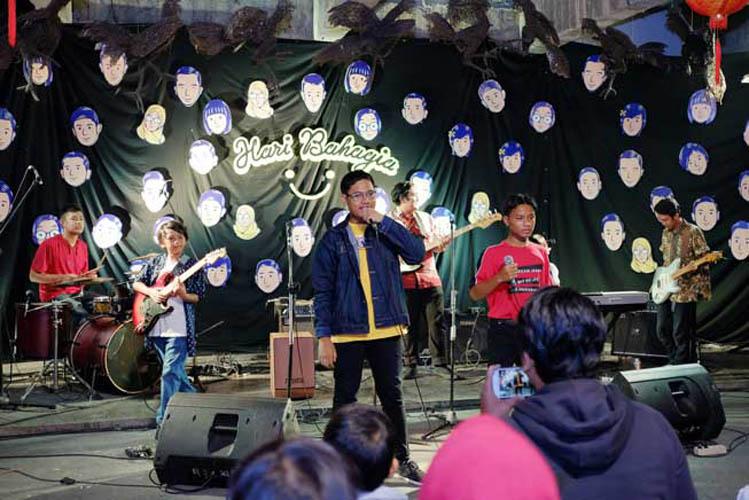 019_hari_bahagia_at_intimate_concert_keberbakatan diy_sangkringart_oktober_2019