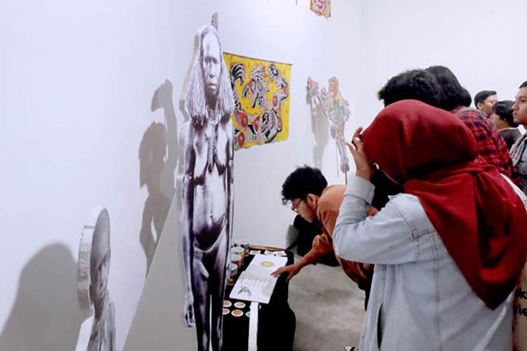 020_pameran_mairi_seniman_papua_yogyakarta_sangkringart_oktober_2019