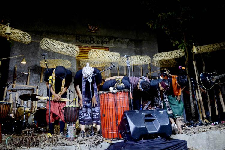 021_jatiraga_concert_band_yogyakarta_sangkringart_oktober_2019