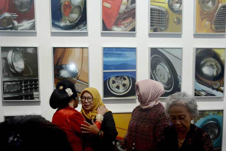 023_ugemi_pameran_sangkring_art_project_painting_woman_artist_rina_kurniyati_astuti_kusumo_oktober_2019