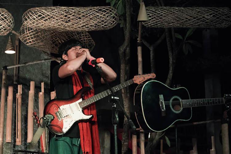 025_jatiraga_concert_band_yogyakarta_sangkringart_oktober_2019