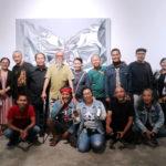 025_pameran_seni_rupa_metalik_bambang_pramudianto_yogyakarta_sangkringart_oktober_2019