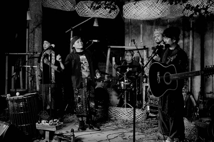 027_jatiraga_concert_band_yogyakarta_sangkringart_oktober_2019