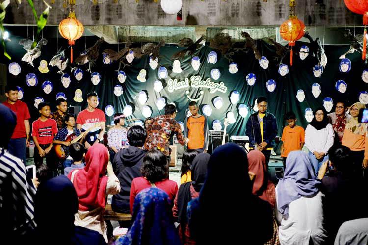 028_hari_bahagia_at_intimate_concert_keberbakatan diy_sangkringart_oktober_2019