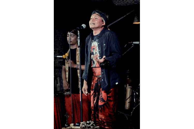 028_jatiraga_concert_band_yogyakarta_sangkringart_oktober_2019