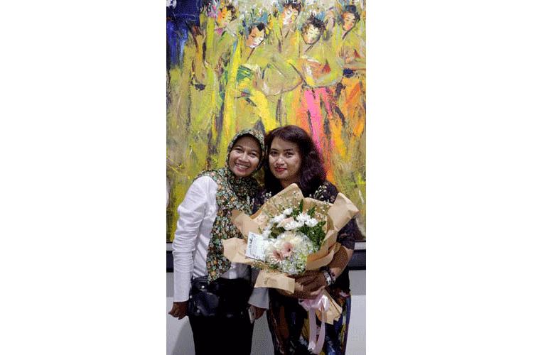 028_ugemi_pameran_sangkring_art_project_painting_woman_artist_rina_kurniyati_astuti_kusumo_oktober_2019