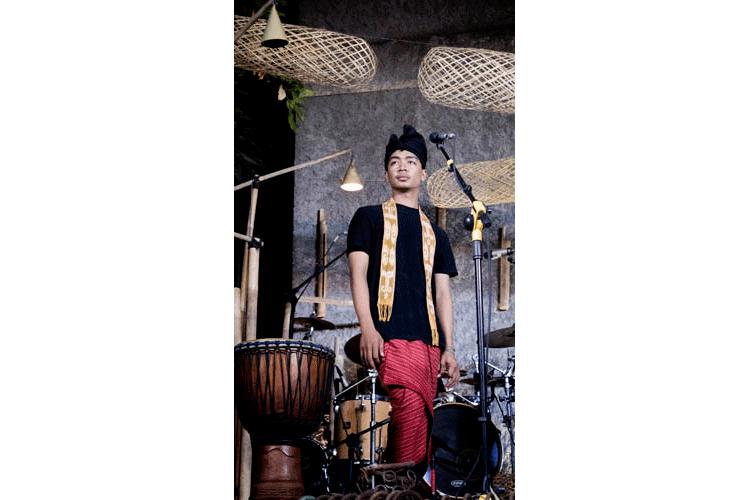 029_jatiraga_concert_band_yogyakarta_sangkringart_oktober_2019