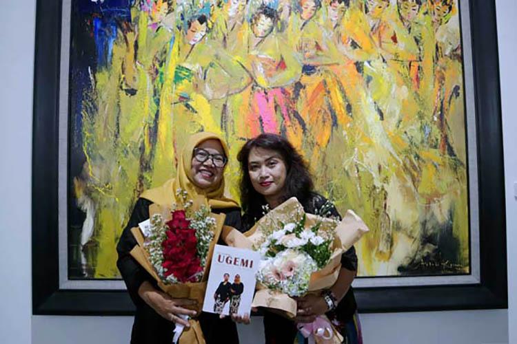 029_ugemi_pameran_sangkring_art_project_painting_woman_artist_rina_kurniyati_astuti_kusumo_oktober_2019