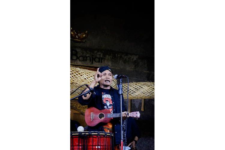 030_jatiraga_concert_band_yogyakarta_sangkringart_oktober_2019