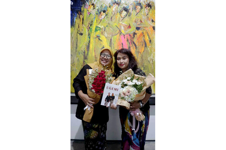 030_ugemi_pameran_sangkring_art_project_painting_woman_artist_rina_kurniyati_astuti_kusumo_oktober_2019