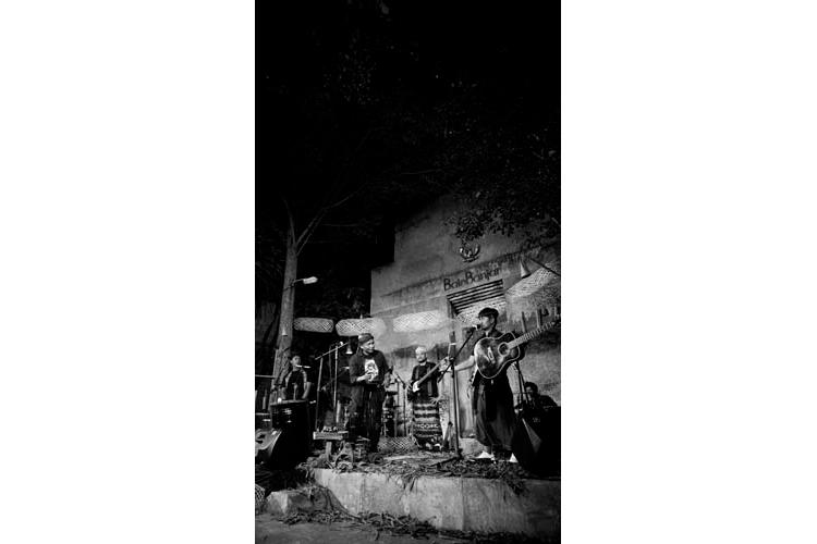 031_jatiraga_concert_band_yogyakarta_sangkringart_oktober_2019
