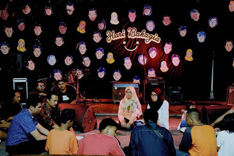 045_hari_bahagia_at_intimate_concert_keberbakatan diy_sangkringart_oktober_2019