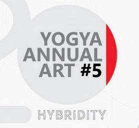 logo_hybridity