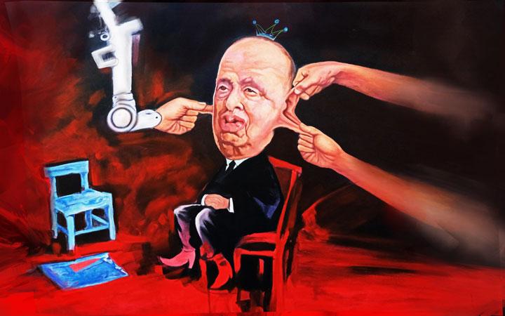 Toto-Sugiarto_Blue-Chair_AOC_2021